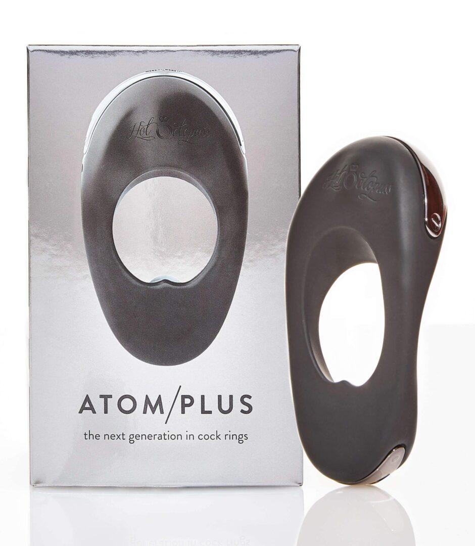 ATOM_PLUS_with_box_1_1