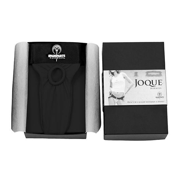 JOQUE_BLACK_5