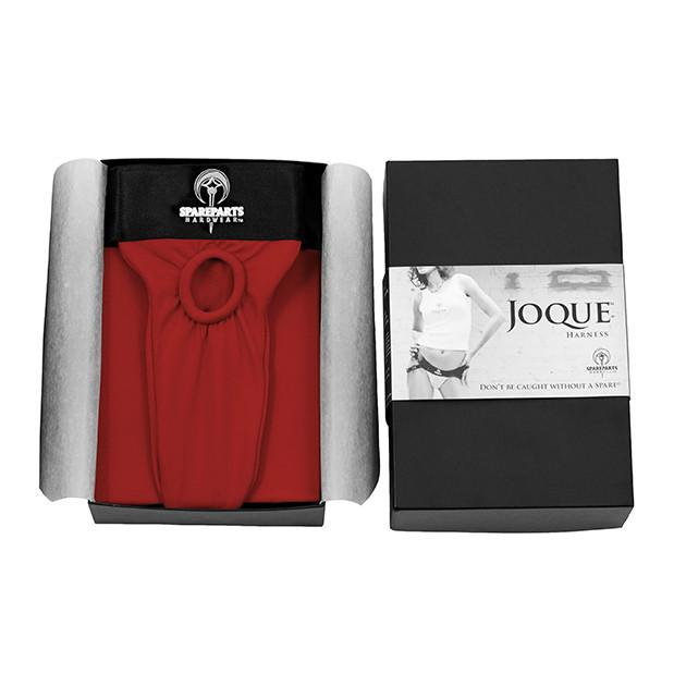 JOQUE_RED_5