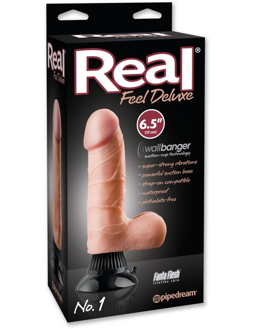 REAL_FEEL_DELUXE_NO._1_5