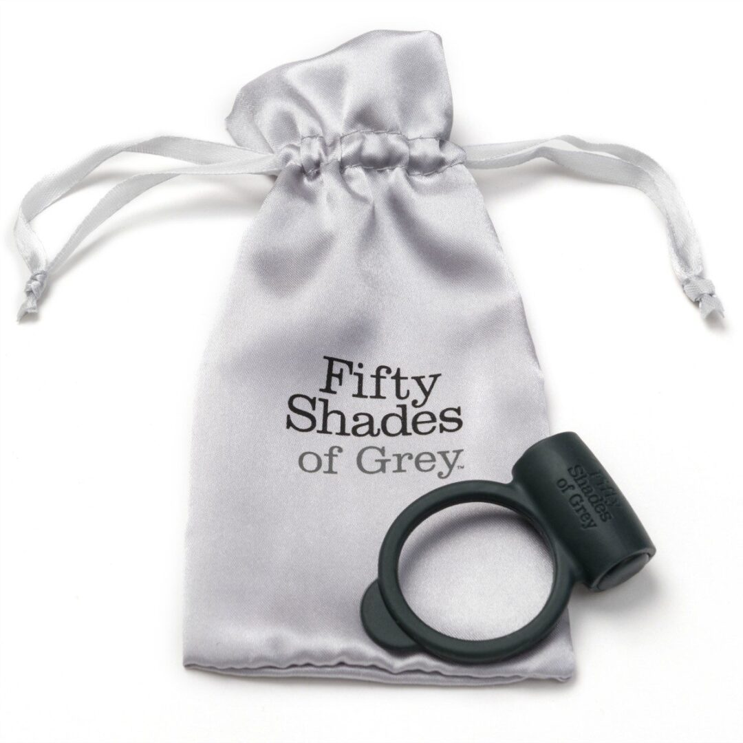 YOURS_AND_MINE_VIBRATING_LOVE_RING_3