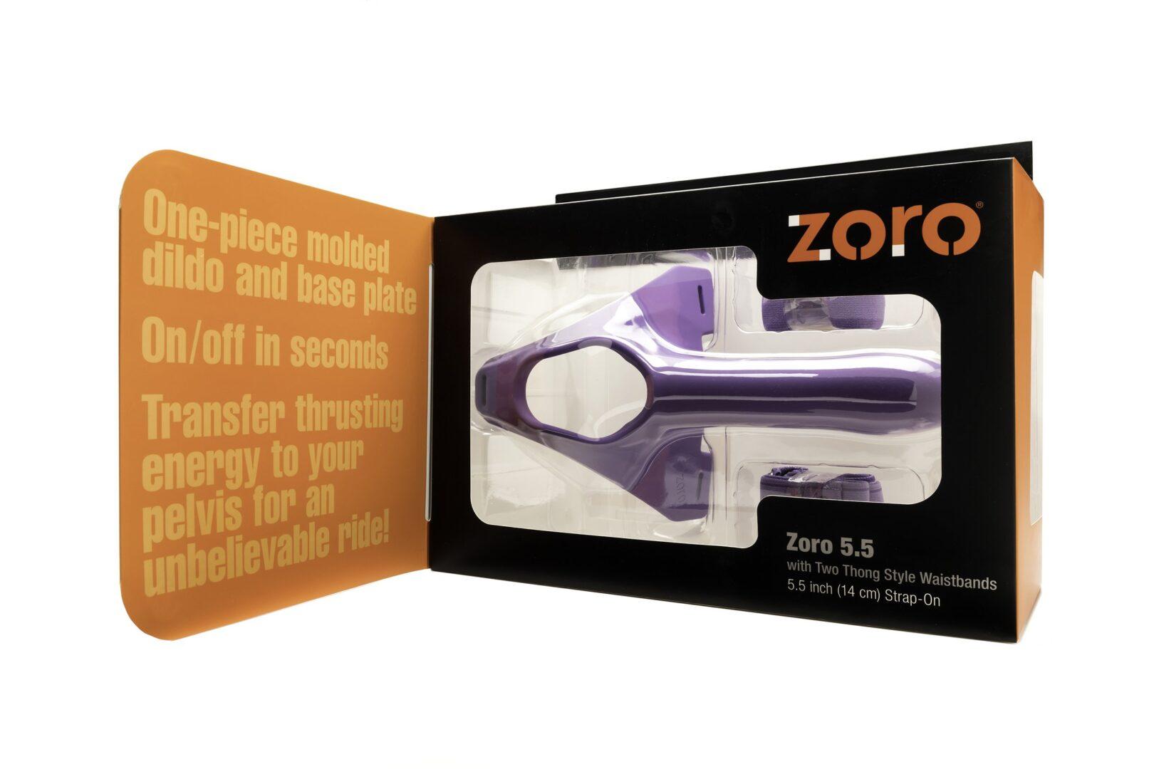ZR-03P_package_1_HiRez