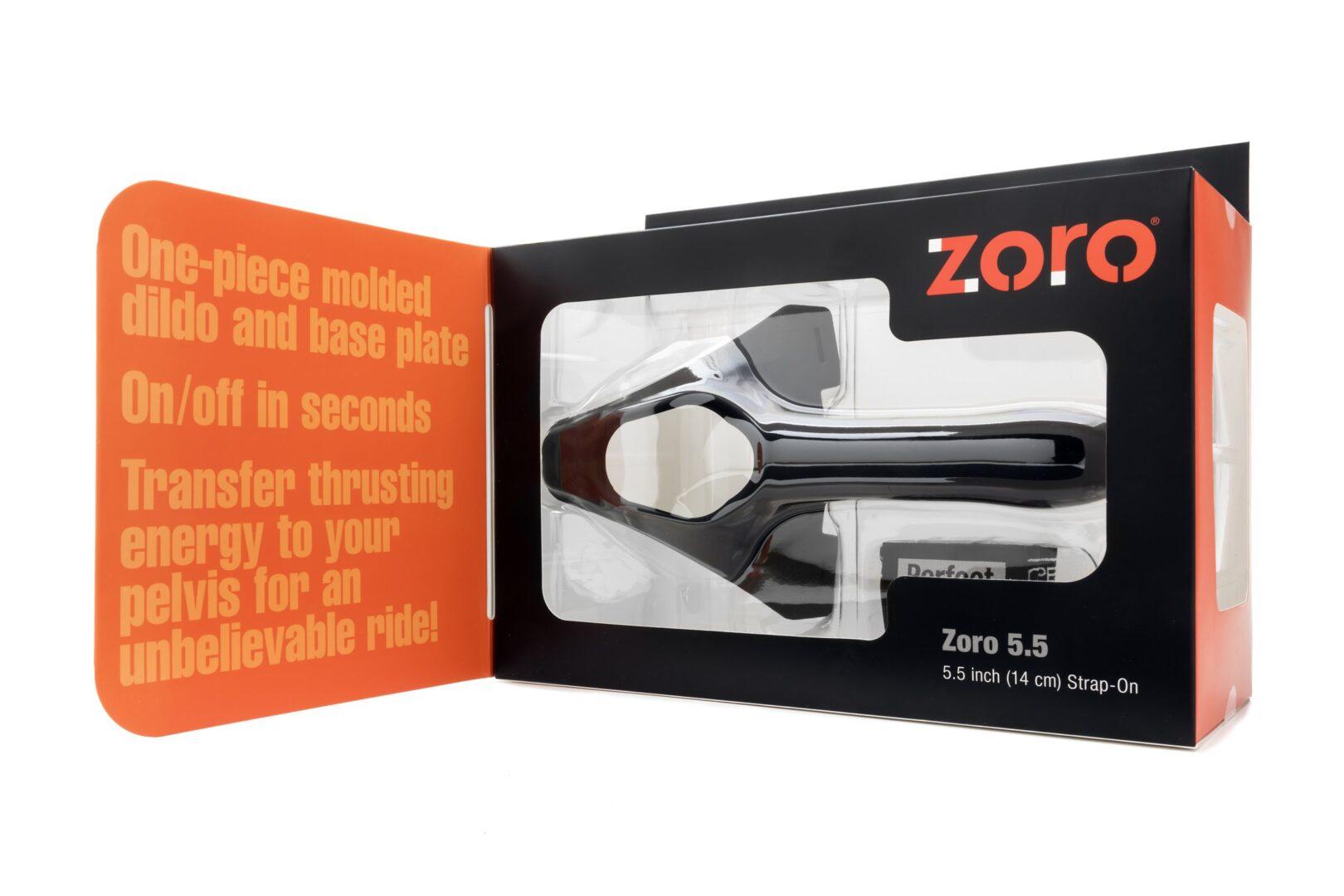 ZR-04B_Zoro5.5_Pkg_Hi