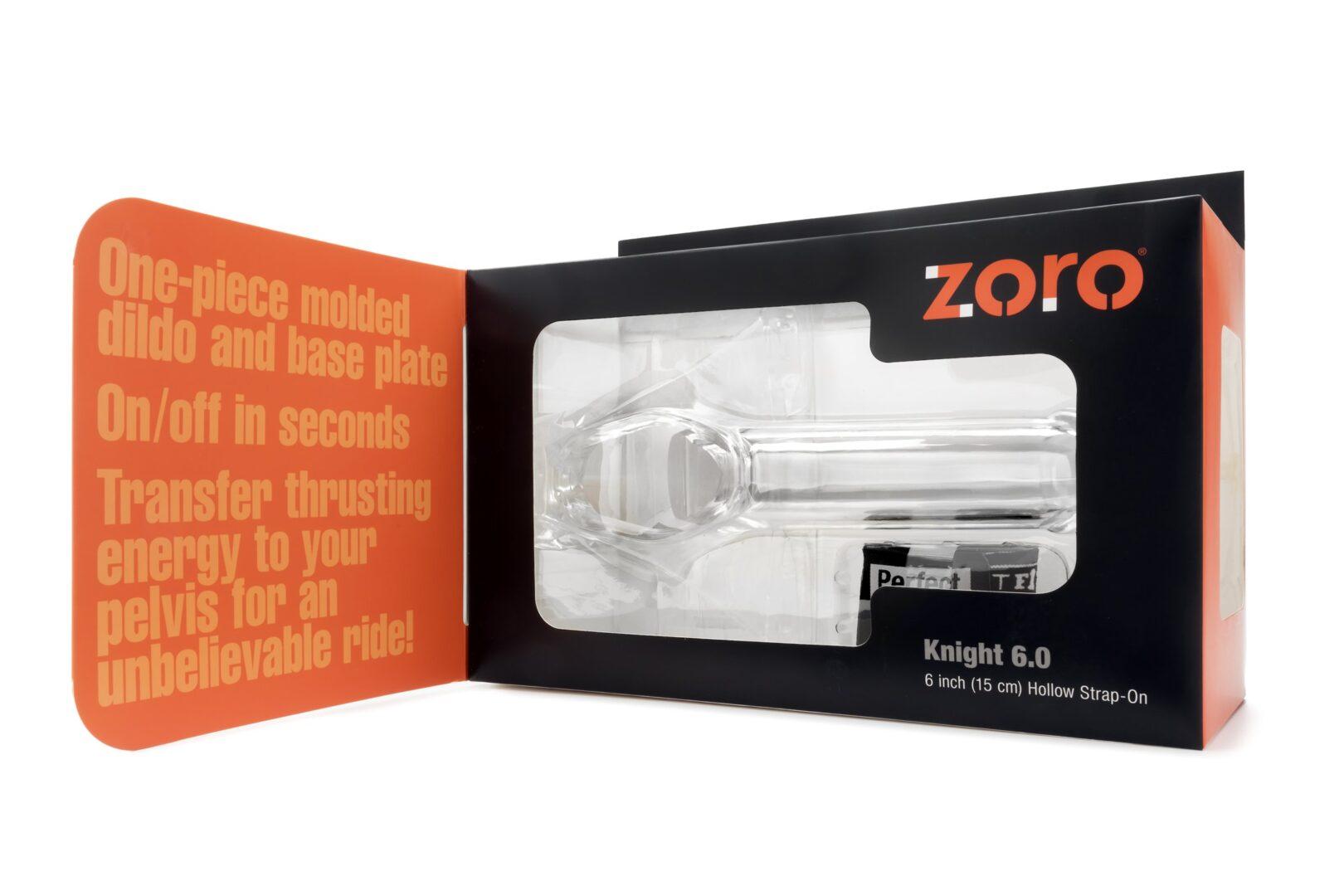 ZR-10C_Zoro_Knight_Pkg1_Hi