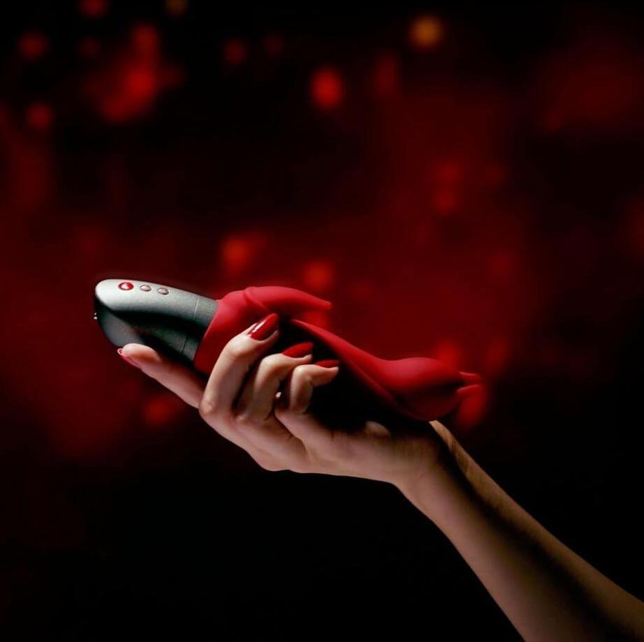 fun-factory-vibrator-darling-devil-rood-3