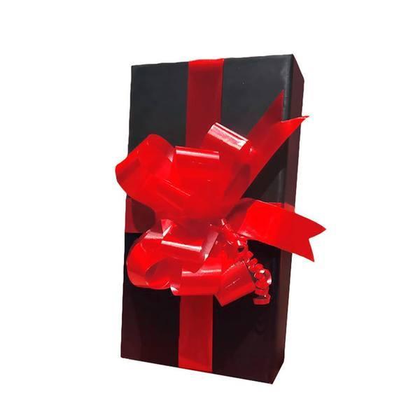 regalo2_600x_d0ca5da7-1c9e-4305-b155-22fe4e08c143